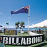 Billabong-Pro