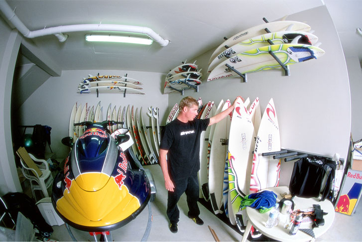 Board-Rack-Solutions-for-the-Worlds-Best-Surfers