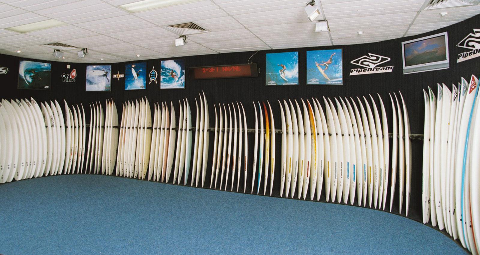 Pro-Tec-Board-Racks-slide