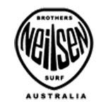 Brothers-Neilsen