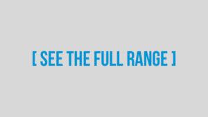 Full-Range