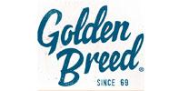 Golden Breed