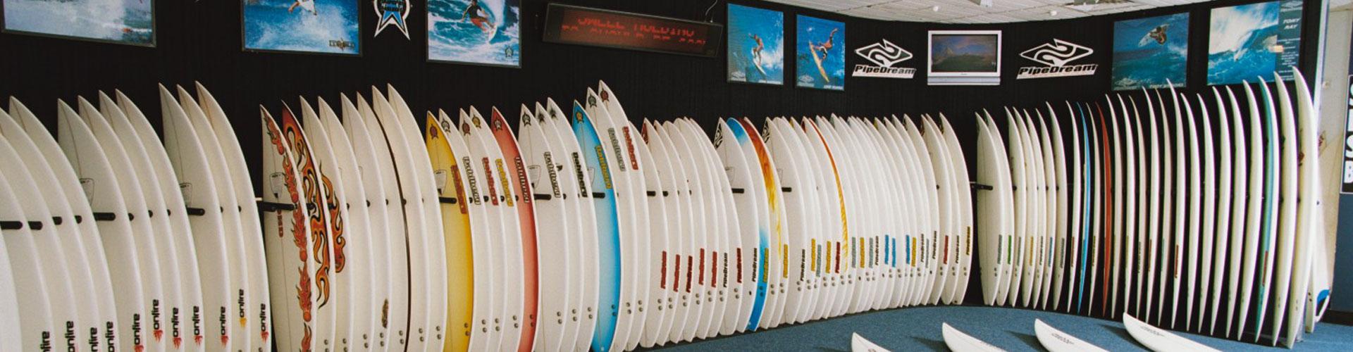 Pro-Tec-Board-Racks